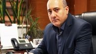 سامانه پیگیری غیرحضوری اسناد مالی در منطقه2راهاندازی شد