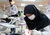 دریافت وجه از سونوگرافی تشخیصی در مراکز درمانی دانشگاهی دولتی ممنوع شد