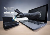 با همراه بانک رسالت؛ رمز پویا را فعال کنید
